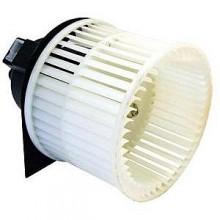 2000-2005 Saturn L AC A/C Heater Blower Motor