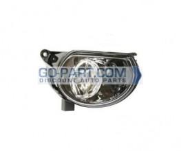 2006-2011 Audi A3 Fog Light Lamp (OEM# 8P0 941 700 A) - Right (Passenger)