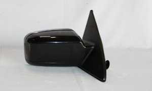 2006-2009 Ford Fusion Side View Mirror (Power Remote / Non-Heated / Fusion S/SE/SEL) - Right (Passenger)