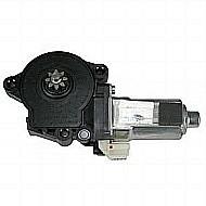 2005-2009 Kia Sportage Window Regulator Motor Power (Front Right)