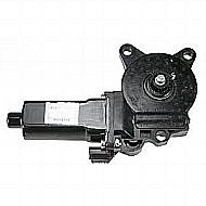 2001-2005 Hyundai XG350 Window Regulator Motor Power (Front Right)