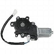 1997-2002 Mitsubishi Mirage Window Regulator Motor Power (Front Right)