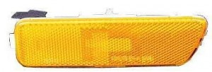 1999-2005 Volkswagen Signal / Marker Light (GTI) - Right (Passenger)