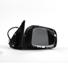 2002-2006 Honda CR-V Side View Mirror - Right (Passenger)