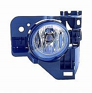 2009-2011 Nissan Maxima Fog Light Lamp - Left (Driver)