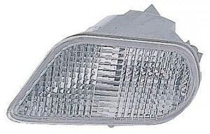 1998-2002 Pontiac Firebird Parking / Signal Light - Left (Driver)