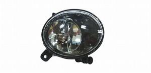 2009-2011 Audi A4 Fog Light Lamp (Sedan / OEM# 8T0 941 700 B) - Right (Passenger)