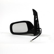 2008-2009 Toyota Prius Side View Mirror - Left (Driver)