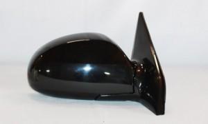 2005-2007 Kia Spectra5 Side View Mirror - Right (Passenger)