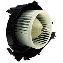 2005-2006 Nissan Altima Heater Blower Motor