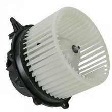 2004-2004 Ford F-Series Light Duty Pickup AC A/C Heater Blower Motor