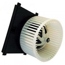 2006-2009 Volkswagen Golf / GTI  AC A/C Heater Blower Motor