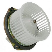 1986-1995 Nissan Hardbody Pickup AC A/C Heater Blower Motor