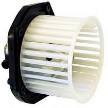 1997-1999 GMC Suburban AC A/C Heater Blower Motor