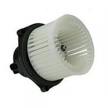 2003-2004 Oldsmobile Alero AC A/C Heater Blower Motor