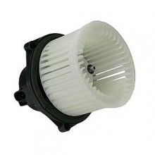 2002-2002 Pontiac Grand Am AC A/C Heater Blower Motor