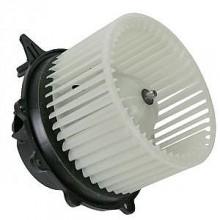1998-2002 Lincoln Navigator AC A/C Heater Blower Motor