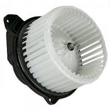 2008-2009 Dodge Ram 1500 Pickup AC A/C Heater Blower Motor