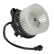 1995-1999 Plymouth Neon AC A/C Heater Blower Motor