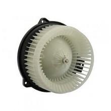 2002-2006 Honda CR-V AC A/C Heater Blower Motor