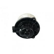 2003-2004 Honda Pilot AC A/C Heater Blower Motor