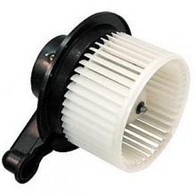 2007-2009 Ford Explorer Sport Trac AC A/C Heater Blower Motor