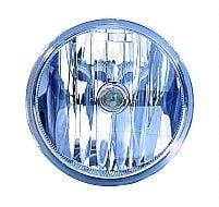 2007-2011 GMC Acadia Fog Light Lamp - Left or Right (Driver or Passenger)