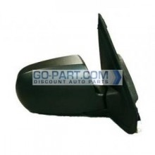 2003-2007 Ford Escape Side View Mirror - Right (Passenger)