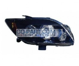 2008-2010 Scion tC Headlight Assembly - Right (Passenger)