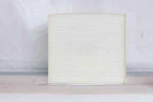 2003-2008 Toyota Corolla Cabin Air Filter