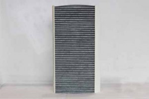 2000-2004 Ford Focus Cabin Air Filter