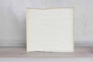 2004-2008 Acura TSX Cabin Air Filter