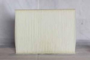 2001-2005 Volkswagen Passat Cabin Air Filter