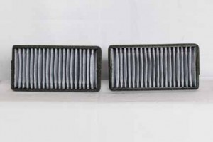 1997-2000 Chevrolet (Chevy) Venture Cabin Air Filter