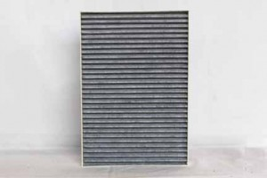 2006-2009 Dodge Charger Cabin Air Filter