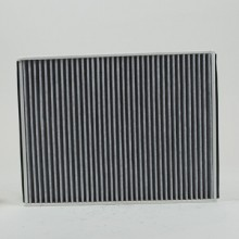 2000-2005 Cadillac Deville Cabin Air Filter