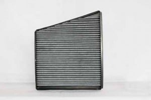 2003-2009 Mercedes Benz E320 Cabin Air Filter