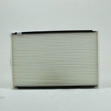 1997-2005 Buick Century Cabin Air Filter