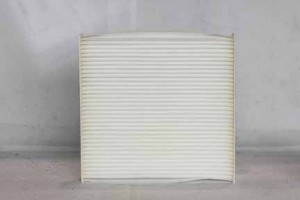 2007-2008 Honda Fit Cabin Air Filter