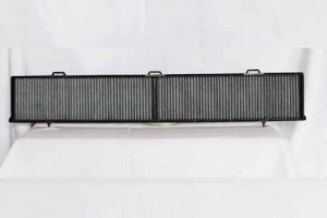2007-2010 BMW 335i Cabin Air Filter