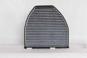 2008-2010 Mercedes Benz C300 Cabin Air Filter