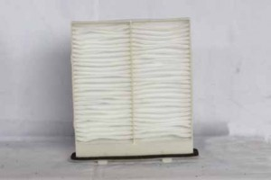 2007-2009 Suzuki SX4 Cabin Air Filter