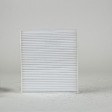 2010-2011 Kia Soul Cabin Air Filter