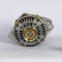 2001-2003 Mazda Protege Alternator