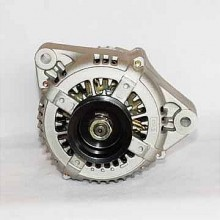 2001-2002 Toyota Sequoia Alternator