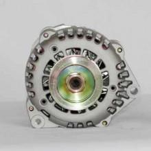1998-2003 GMC Sonoma Alternator