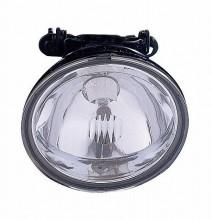 2000-2005 Pontiac Bonneville Fog Light Lamp - Left or Right (Driver or Passenger)