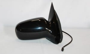 1995-2004 Pontiac Sunfire Side View Mirror - Right (Passenger)