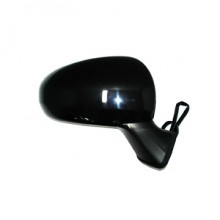2010-2011 Toyota Prius Side View Mirror - Right (Passenger)
