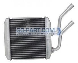 1995-2005 Chevrolet (Chevy) Cavalier Heater Core